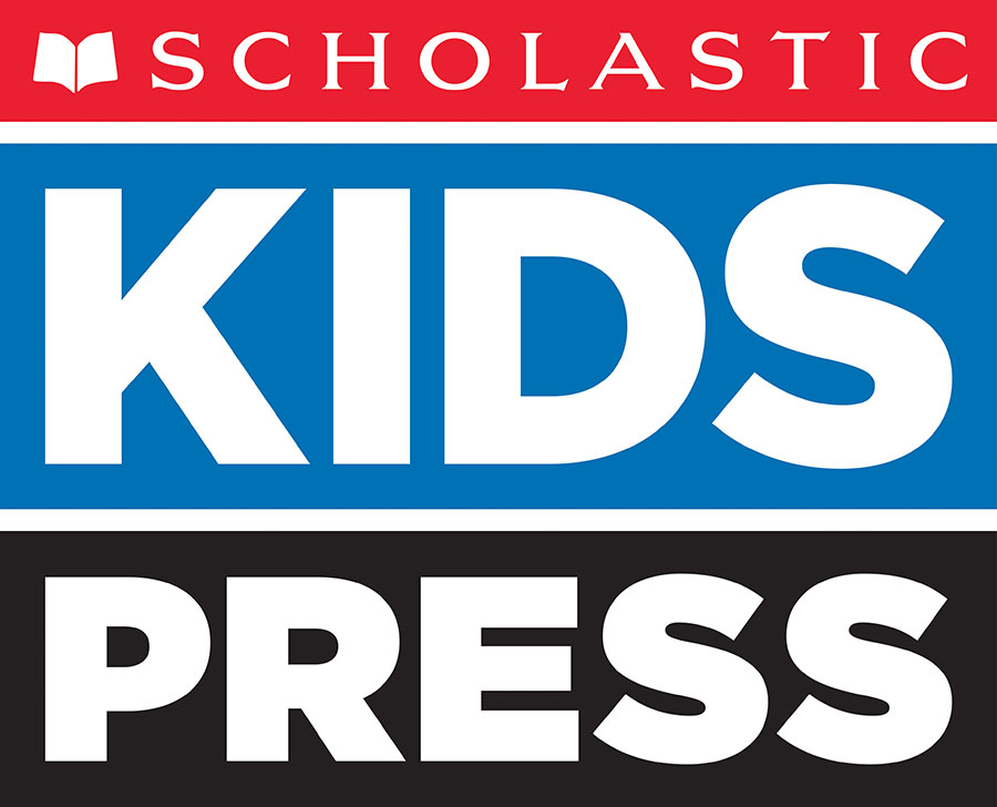 Scholastic Kids Press