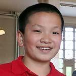 Joshua Yi's picture