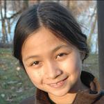 Juliana Yu's picture