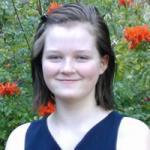Erika Hazlett's picture