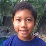 Julian Ibarra's picture