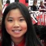Bridget Li's picture