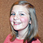 Gracie Wood's picture