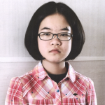 Michael Shen's picture
