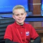 Brandon Peterson's picture