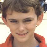 Joseph Gorman's picture