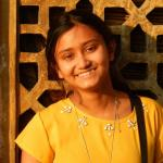 Roopkatha Roy's picture