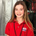 Alula Alderson's picture