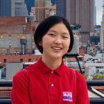 Teresa Fang's picture