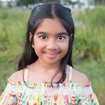 Maya Mukherji's picture