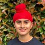 Munveer Singh's picture