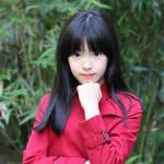 Victoria Tang's picture