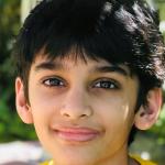 Varun Kabra's picture