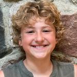 Hayden Ainslee David's picture