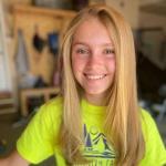 Layla Laramie's picture
