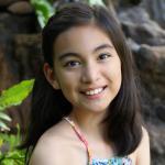 Anya Teruya's picture