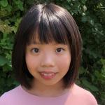 Charlotte Sze Wai Wong's picture