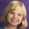 Bridget Gustafson's picture